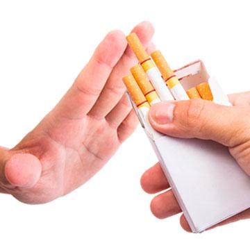 Dejar de fumar con la hipnosis