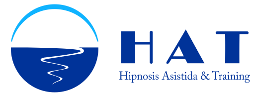 Hipnosis Asistida & Training | HAT