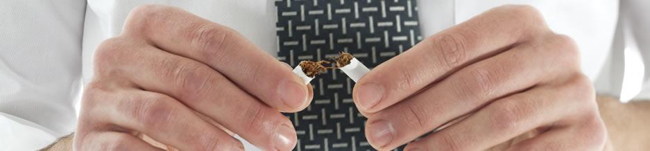 hipnosis para dejar de fumar, Hipnosis Asistida