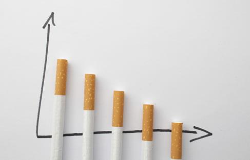 hipnosis dejar de fumar, Hipnosis asistida