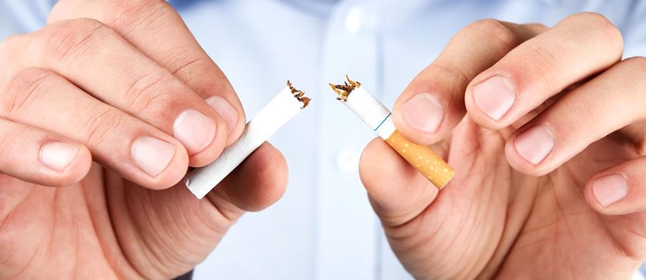 Dejar de fumar con hipnosis, Hipnosis Asistida