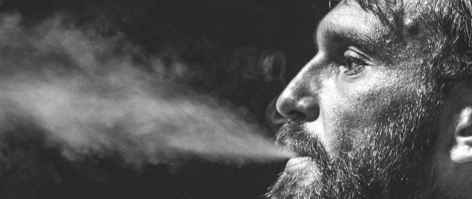 Descubre las ventajas que tiene no fumar para tu cuerpo