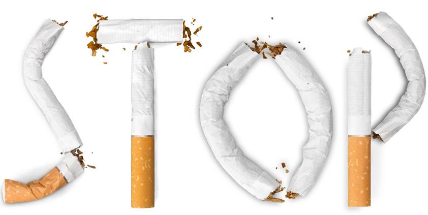 Hipnoterapia para dejar de fumar, Hipnosis Asistida