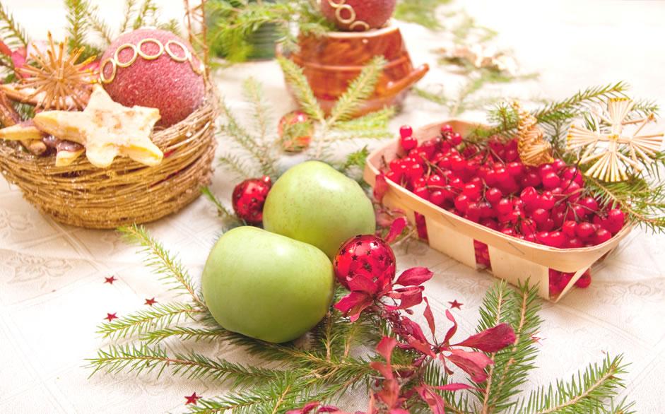Cómo no coger peso en Navidad, Hipnosis Asistida