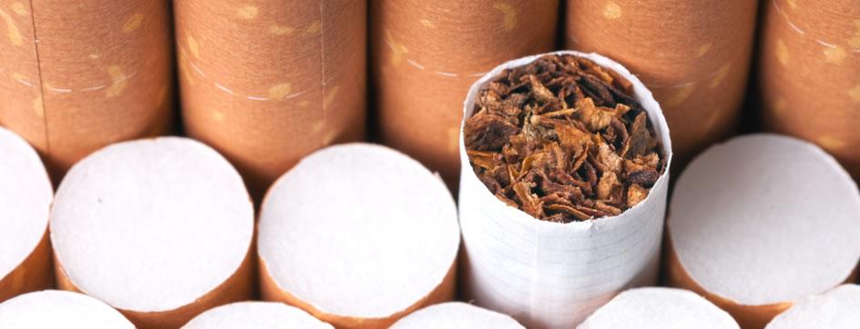 Hipnosis y 10 tips clave para dejar de fumar