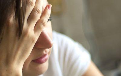 ¿Te notas muy cansado o cansada en primavera? Es posible que estés sufriendo astenia primaveral