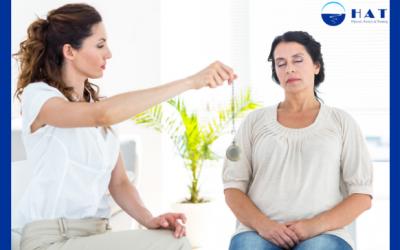 ¿Por qué adelgazar mediante hipnosis funciona de verdad?