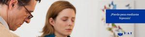 hipnosis en huelva, Hipnosis Asistida
