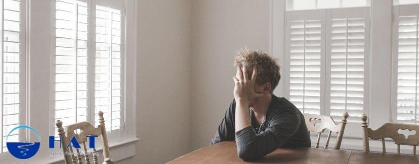 Ansiedad, estrés, confinamiento e hipnosis