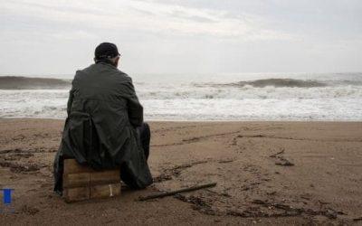 Hipnosis para superar la pérdida de un ser querido