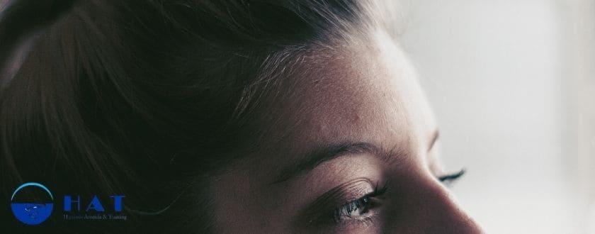 Supera la depresión con la Hipnosis