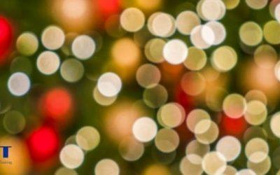 Una Navidad sin humos