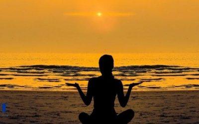 Meditación como complemento a la hipnosis