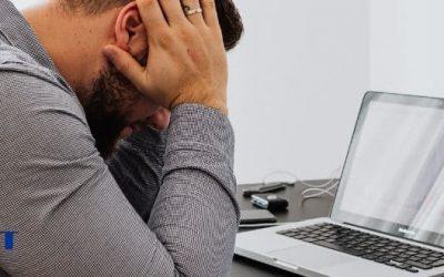 Terapia de hipnosis para el estrés de ejecutivos